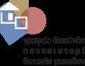 logo_career