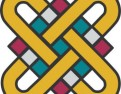 uowm logo