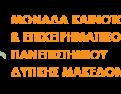 moke_logo1
