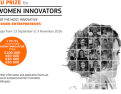 EU_Prize_Women_Innovators
