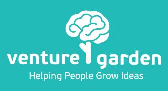 venturegarden-logo