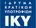iky - Αντίγραφο
